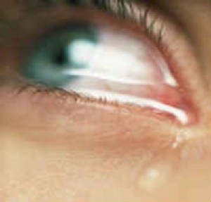 http://sf0.org/SFmedia/task_images/crying.jpg